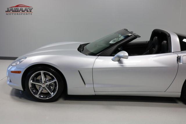 2011 Chevrolet Corvette Merrillville, Indiana 31