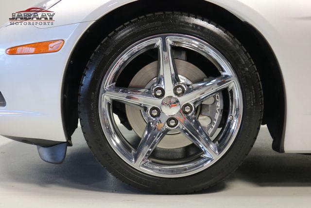 2011 Chevrolet Corvette Merrillville, Indiana 43