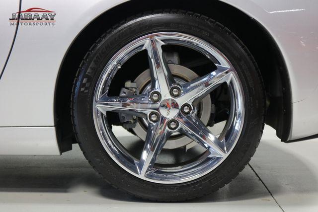 2011 Chevrolet Corvette Merrillville, Indiana 44