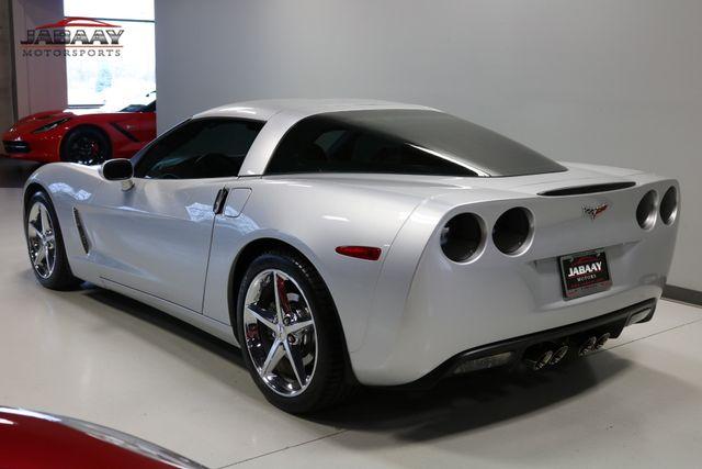 2011 Chevrolet Corvette Merrillville, Indiana 26