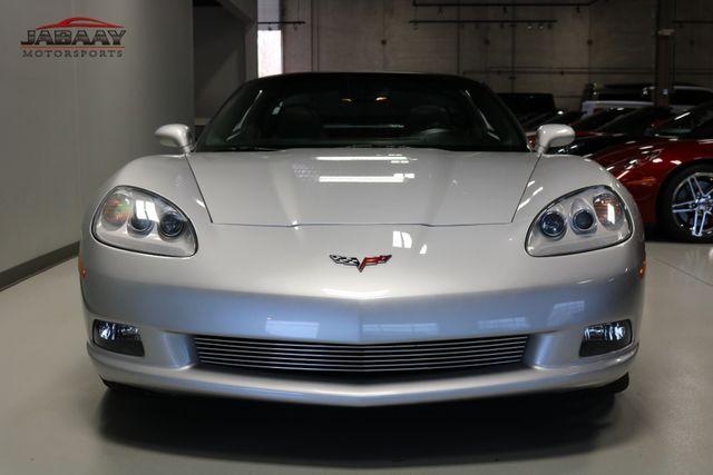 2011 Chevrolet Corvette Merrillville, Indiana 7