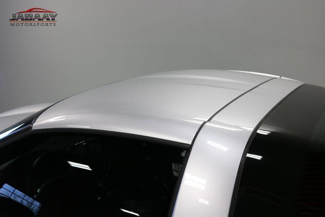 2011 Chevrolet Corvette Merrillville, Indiana 27
