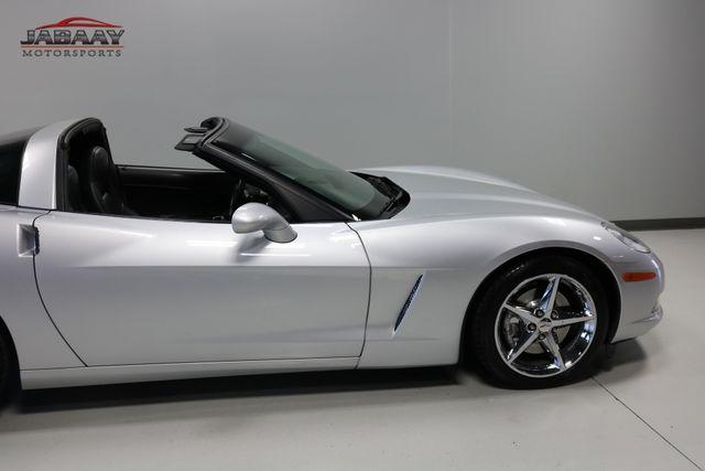2011 Chevrolet Corvette Merrillville, Indiana 38