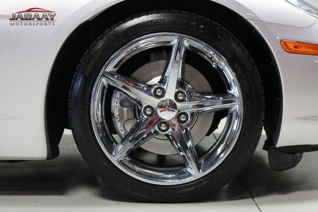 2011 Chevrolet Corvette Merrillville, Indiana 46