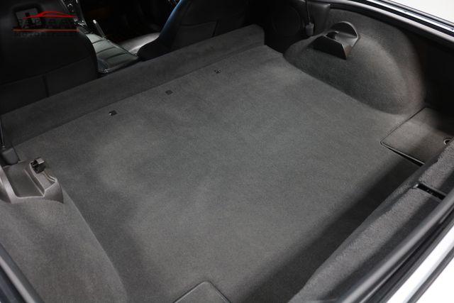 2011 Chevrolet Corvette Merrillville, Indiana 23