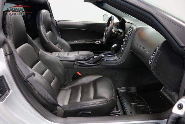 2011 Chevrolet Corvette Merrillville, Indiana 14