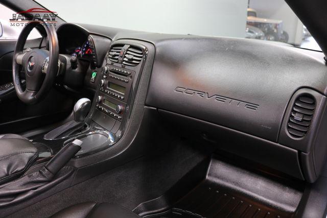 2011 Chevrolet Corvette Merrillville, Indiana 15