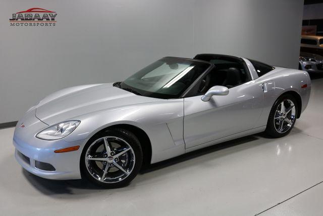 2011 Chevrolet Corvette Merrillville, Indiana 28