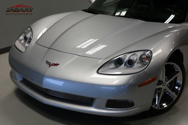 2011 Chevrolet Corvette Merrillville, Indiana 29