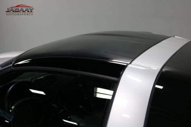 2011 Chevrolet Corvette w/3LT Merrillville, Indiana 28