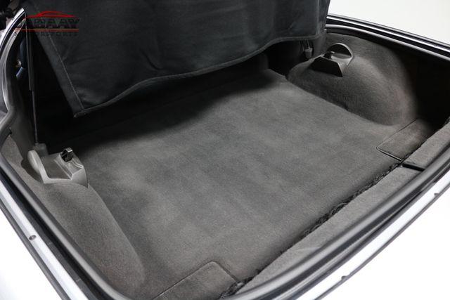 2011 Chevrolet Corvette w/3LT Merrillville, Indiana 24