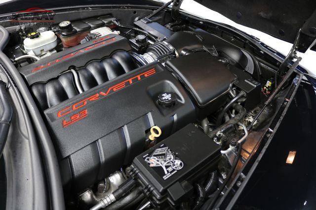 2011 Chevrolet Corvette Z16 Grand Sport Merrillville, Indiana 9