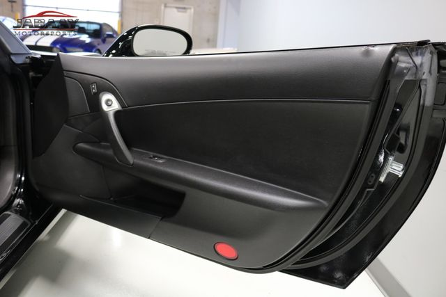 2011 Chevrolet Corvette Z16 Grand Sport Merrillville, Indiana 23