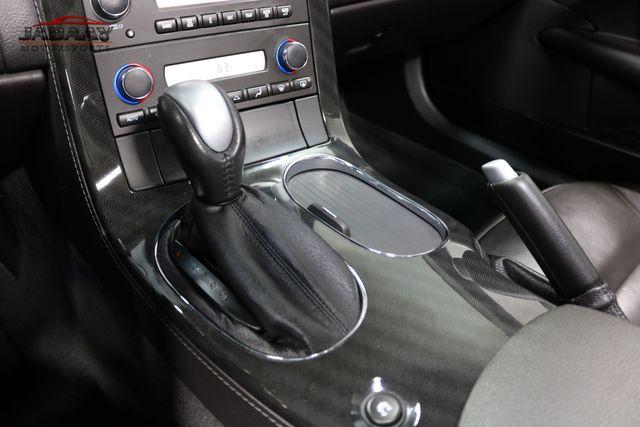 2011 Chevrolet Corvette Z16 Grand Sport Merrillville, Indiana 19