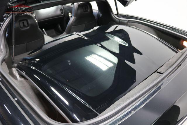 2011 Chevrolet Corvette Z16 Grand Sport Merrillville, Indiana 21
