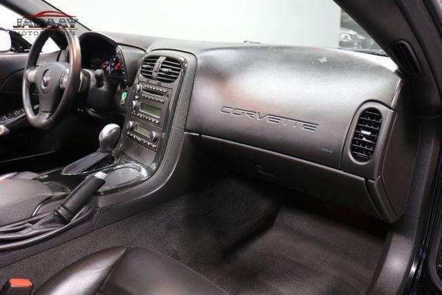 2011 Chevrolet Corvette Z16 Grand Sport Merrillville, Indiana 15