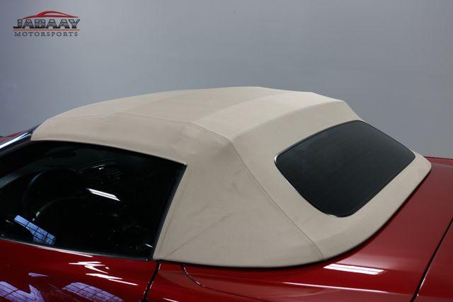 2011 Chevrolet Corvette Z16 Grand Sport w/3LT Merrillville, Indiana 25