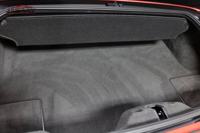2011 Chevrolet Corvette Z16 Grand Sport w/2LT Merrillville, Indiana 22