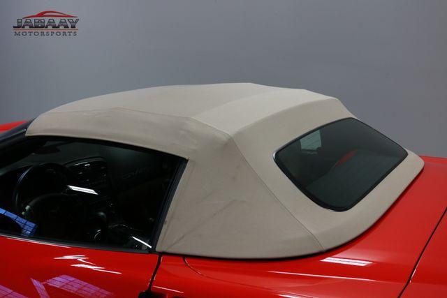 2011 Chevrolet Corvette Z16 Grand Sport w/2LT Merrillville, Indiana 26