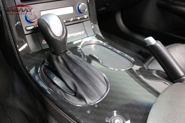 2011 Chevrolet Corvette Z16 Grand Sport w/2LT Merrillville, Indiana 20