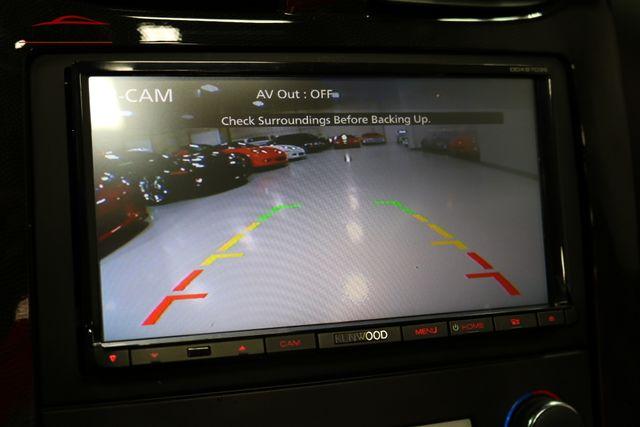 2011 Chevrolet Corvette Z16 Grand Sport w/2LT Merrillville, Indiana 19