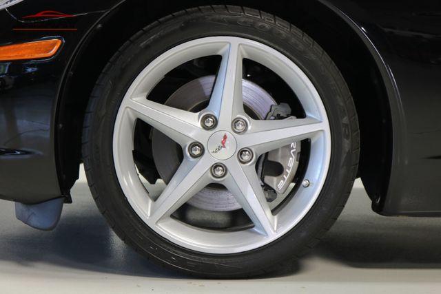 2011 Chevrolet Corvette w/1LT Merrillville, Indiana 41