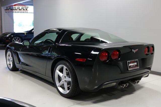 2011 Chevrolet Corvette w/1LT Merrillville, Indiana 25