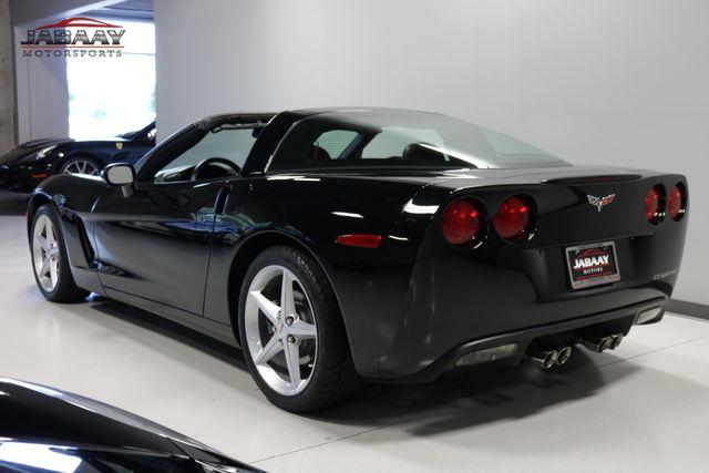 2011 Chevrolet Corvette w/1LT Merrillville, Indiana 2
