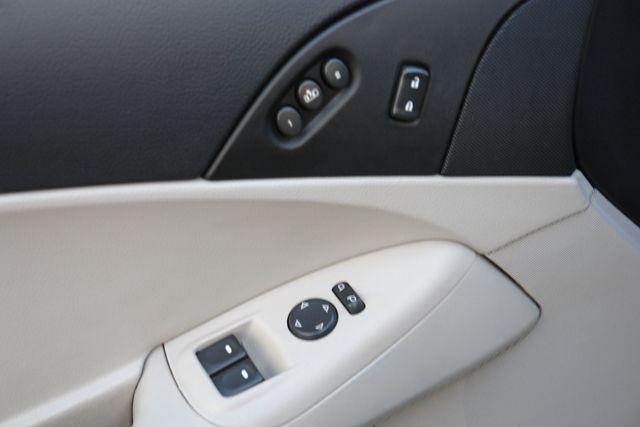 2011 Chevrolet Corvette Z06 w/2LZ Phoenix, AZ 31