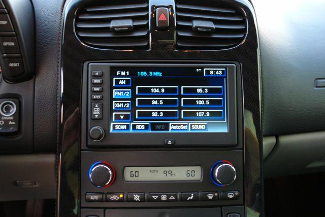 2011 Chevrolet Corvette Z06 w/2LZ Phoenix, AZ 32