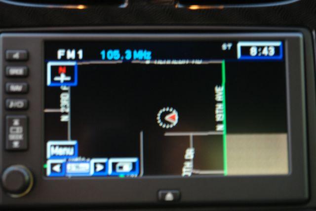 2011 Chevrolet Corvette Z06 w/2LZ Phoenix, AZ 33