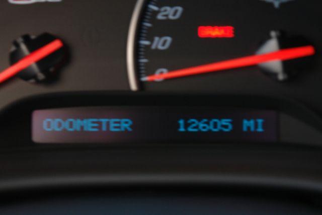 2011 Chevrolet Corvette Z06 w/2LZ Phoenix, AZ 35