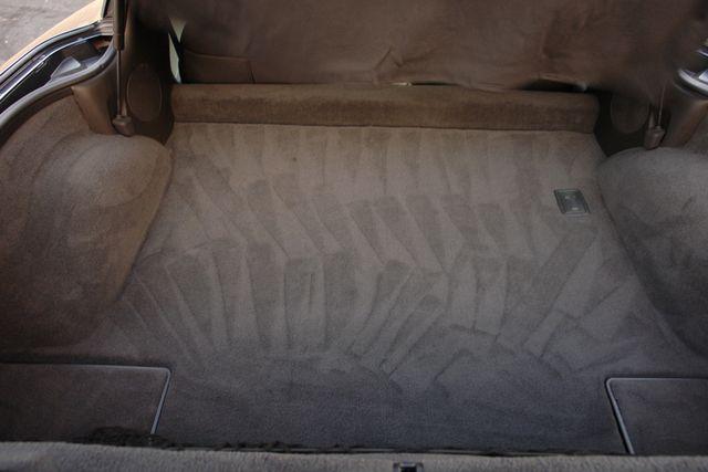 2011 Chevrolet Corvette Z06 w/2LZ Phoenix, AZ 36