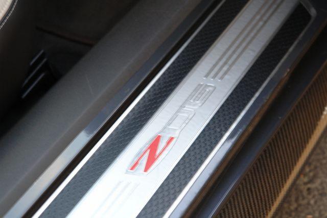 2011 Chevrolet Corvette Z06 w/2LZ Phoenix, AZ 40