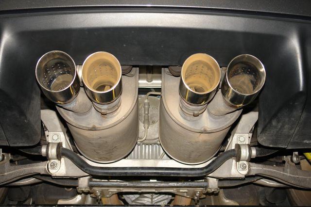 2011 Chevrolet Corvette Z06 w/2LZ Phoenix, AZ 41