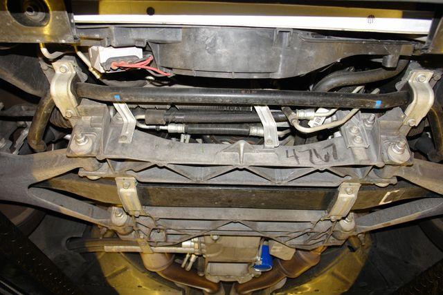 2011 Chevrolet Corvette Z06 w/2LZ Phoenix, AZ 49