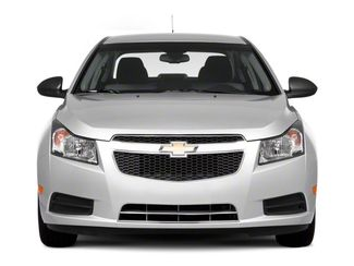 2011 Chevrolet Cruze LT w1LT  city OH  North Coast Auto Mall of Akron  in Akron, OH