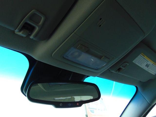 2011 Chevrolet Cruze LT Alexandria, Minnesota 19