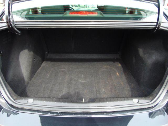 2011 Chevrolet Cruze LT Alexandria, Minnesota 23