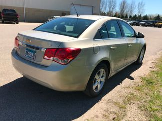 2011 Chevrolet Cruze LT w/1FL Farmington, MN 1