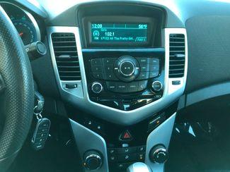 2011 Chevrolet Cruze LT w/1FL Farmington, MN 6