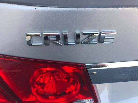 2011 Chevrolet Cruze LT | Ft. Worth, TX | Auto World Sales in Ft. Worth, TX