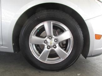 2011 Chevrolet Cruze LT w/2LT Gardena, California 13
