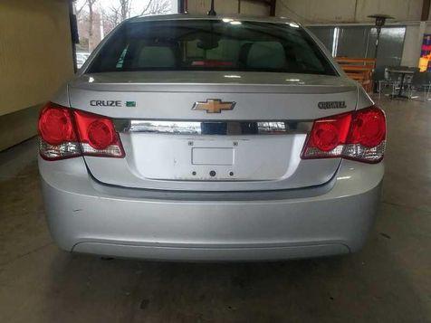 2011 Chevrolet Cruze ECO w/1XF | JOPPA, MD | Auto Auction of Baltimore  in JOPPA, MD