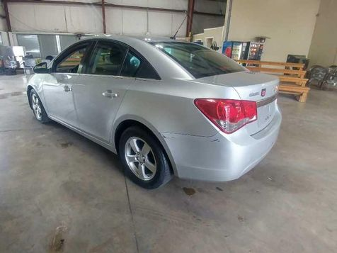 2011 Chevrolet Cruze LT w/1FL | JOPPA, MD | Auto Auction of Baltimore  in JOPPA, MD