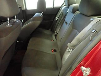 2011 Chevrolet Cruze LT w/1LT Lincoln, Nebraska 2