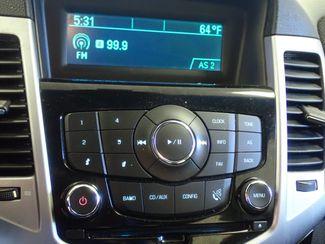 2011 Chevrolet Cruze LT w/1LT Lincoln, Nebraska 5