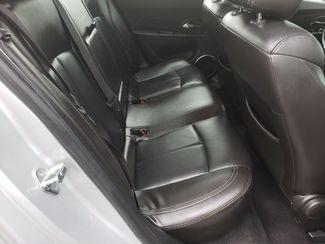 2011 Chevrolet Cruze LTZ LINDON, UT 17