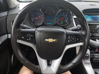 2011 Chevrolet Cruze LTZ LINDON, UT 9