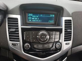 2011 Chevrolet Cruze LTZ LINDON, UT 14